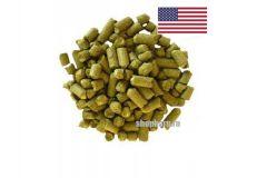 Хмель ароматный Cascade (Каскад) а 6,3% 50 гр