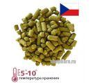 Хмель ароматный SAAZ (жатецкий) а 3,36-3,9% 50 г