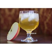 Яблочное солнце