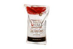 Солод пшеничный Wheat EBC 4-6 (Viking Malt) 25 кг