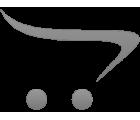 Краник из нержавеющей стали для дубовых бочек d18-22